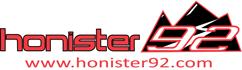 Honister 92