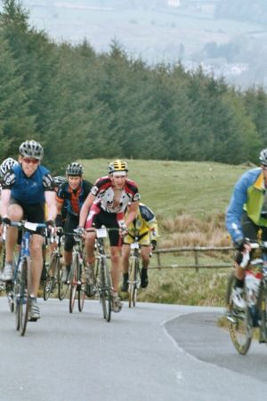 -fred_whitton06_2
