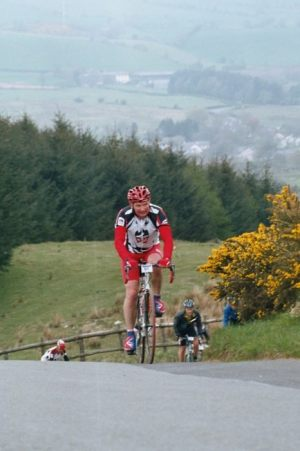 -fred_whitton_06_d16