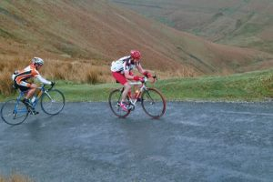 fred_whitton06_10