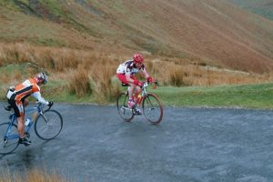 fred_whitton06_11