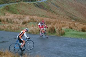 fred_whitton06_12