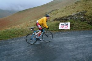 fred_whitton06_13