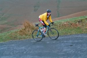 fred_whitton06_14