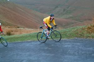 fred_whitton06_15