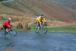 fred_whitton06_16