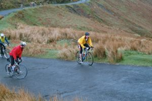 fred_whitton06_17