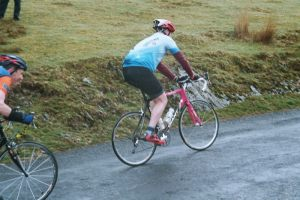 fred_whitton06_18