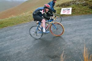 fred_whitton06_19