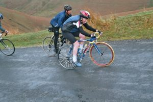 fred_whitton06_20