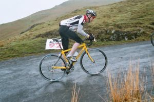 fred_whitton06_21