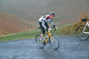 fred_whitton06_22