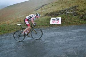 fred_whitton06_23
