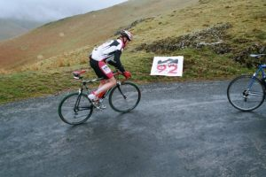 fred_whitton06_3