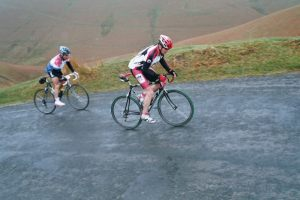 fred_whitton06_4