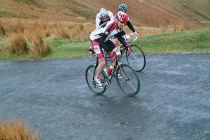 fred_whitton06_5