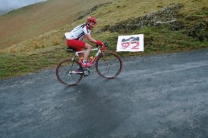 fred_whitton06_6