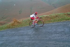 fred_whitton06_8