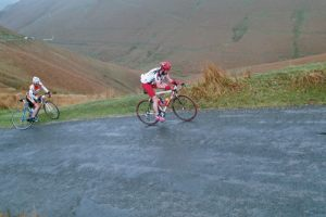 fred_whitton06_9