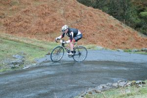 fred_whitton_06_d10