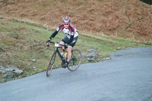 fred_whitton_06_d11
