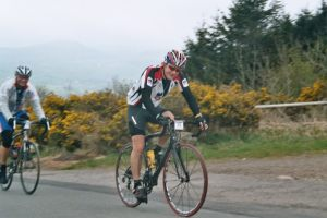 fred_whitton_06_d19