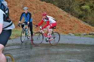 fred_whitton_06_d2