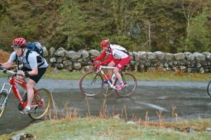 fred_whitton_06_d3