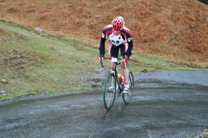 fred_whitton_06_d4