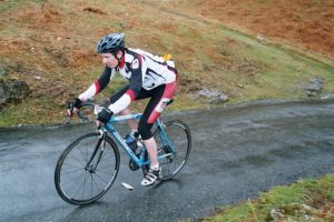 fred_whitton_06_d5
