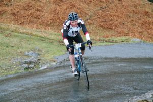 fred_whitton_06_d6