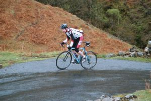 fred_whitton_06_d7