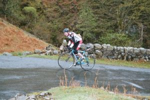 fred_whitton_06_d8