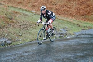fred_whitton_06_d9